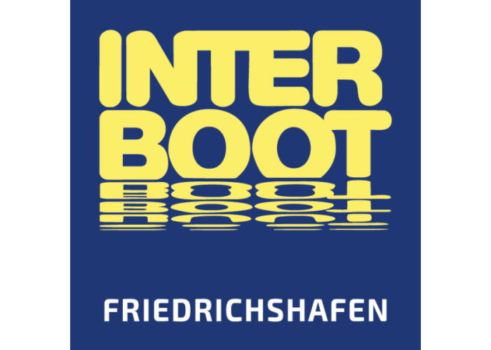 21.9.-29.9.: INTERBOOT 2019