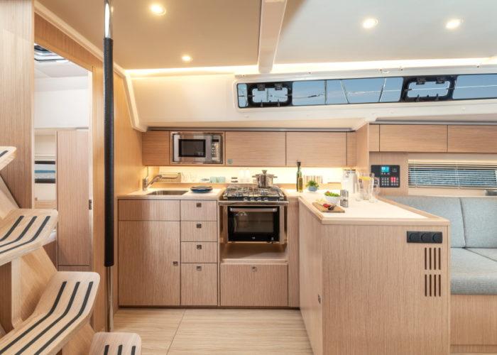 C42_Küche