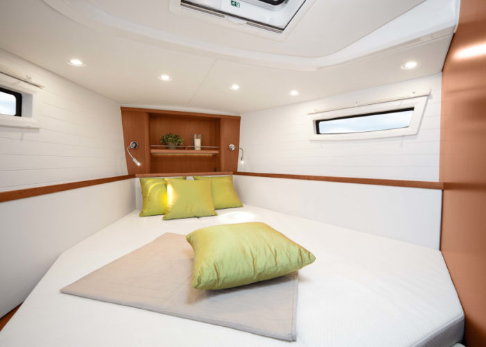 vision42_schlafzimmer