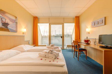 Schattmaier_Hotelzimmer